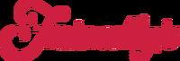 Friendlys-logo
