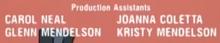 Production Associates 1