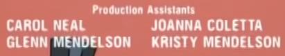 File:Production Associates 1.PNG
