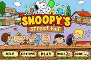 Snoopy8217s-street-fair 4-1-