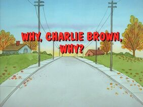 205px-Why charlie brown why title card-1-