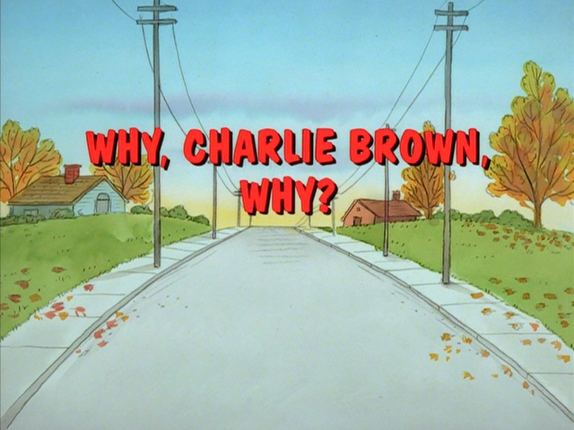 File:205px-Why charlie brown why title card-1-.jpg