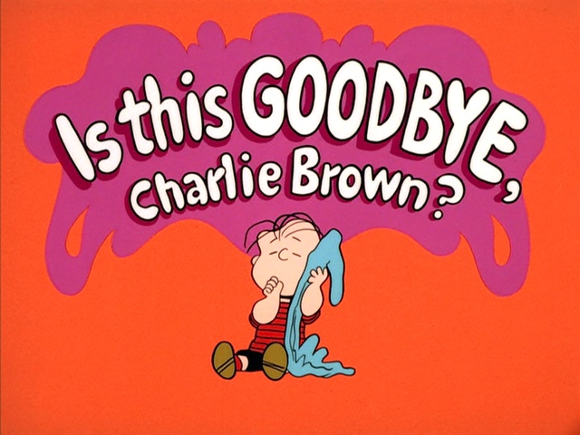 File:Title-IsThisGoodbyeCharlieBrown.jpg