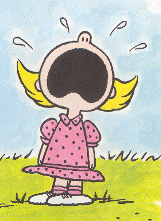 File:Peanuts - Sally Brown Wailed.png