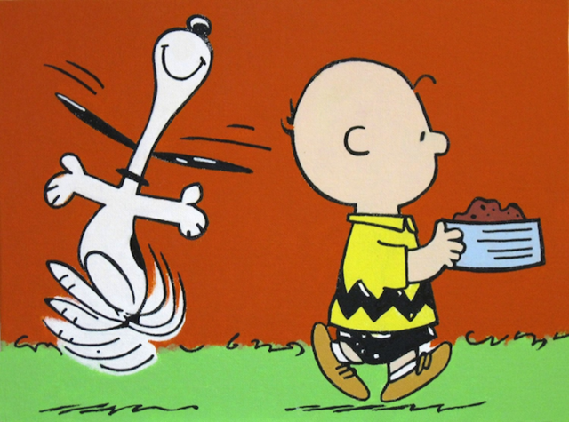 File:Wikia-Visualization-Main,peanuts.png
