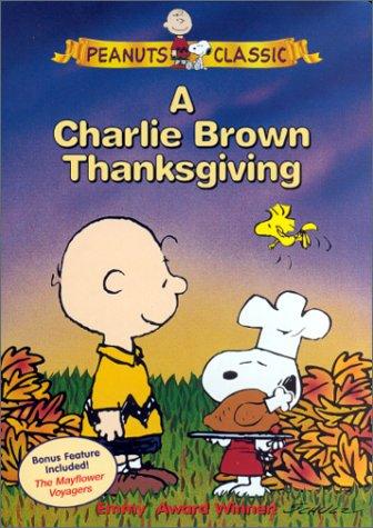 File:Charlie Brown Thanksgiving DVD 2000.jpg
