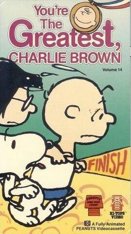File:Hi-TopsVideo You'retheGreatest,CharlieBrown.jpg