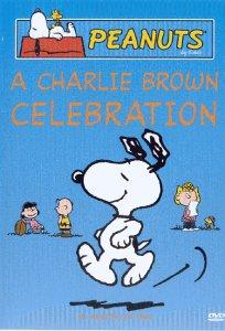 File:A Charlie Brown Celebration UK DVD 2004.jpg