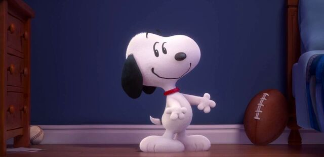 File:The-Peanuts-Movie-International-Trailer-3-Snoopy-and-Charlie-Brown-2.jpg