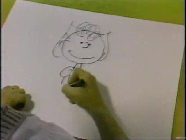 File:Drawing Sally.JPG