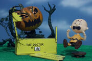 GreatPumpkinInRobotChicken