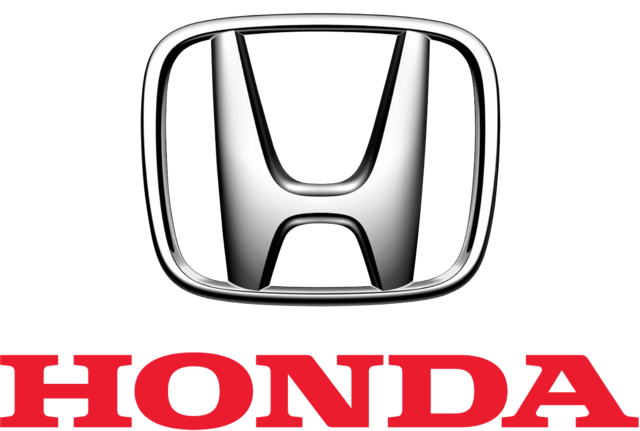 File:HondaLogo.png