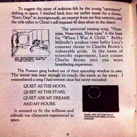 File:Quiet As The Moon - Page 9.JPG