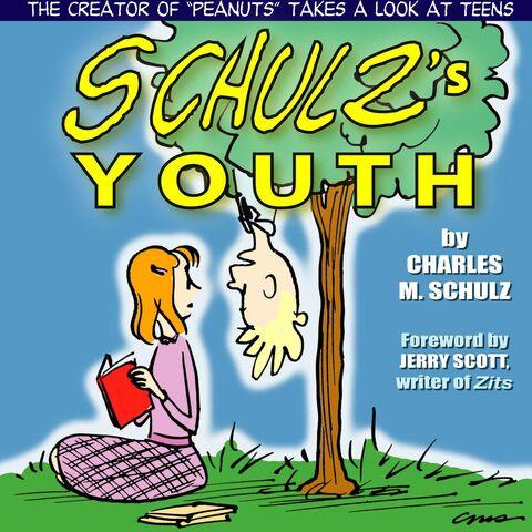 File:Schulz's Youth sc.jpg