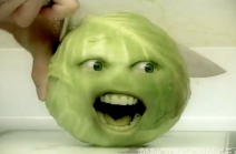 File:Cabbage knifed.png
