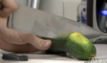File:Cucumber knifed.png