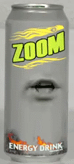 File:ZOOM.png