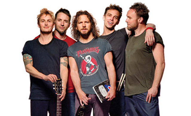 File:Theband.png