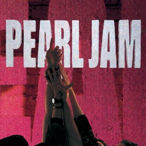 File:Pearl-jam-ten.jpg