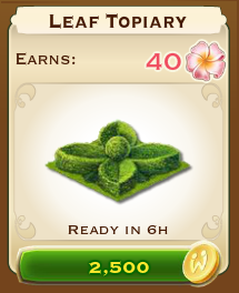 File:Leaf Topiary.png