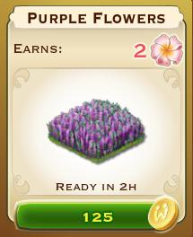 File:Purple Flowers.png