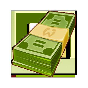 Cash Pearl S Peril Wiki Fandom Powered By Wikia