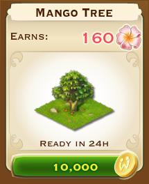 File:Mango Tree.png