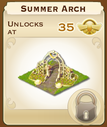 File:Summer Arch.png