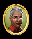 Dr. Grayson2