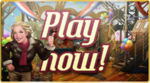 Play now3