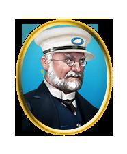 File:Captain Vogel.png