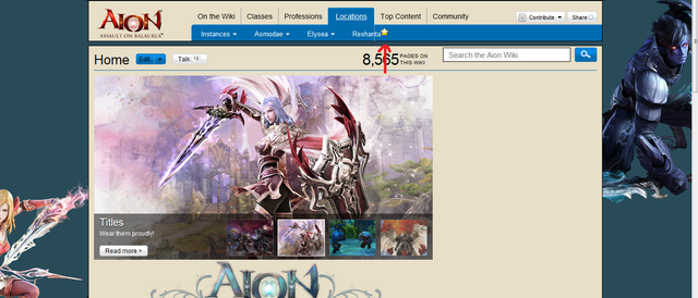 File:Wikimarks-Aion-Wiki-2.png