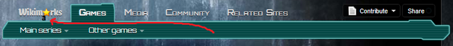 File:Dead space wikimarks.png