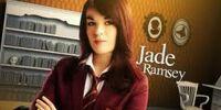 Jade Ramsey (Gallery)