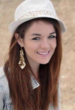 File:Jade Ramsey(2).jpg