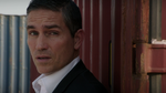 POI 0205 Reese3.png
