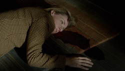1x10 - Dead Claire