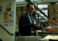 1x11 - DFS technician