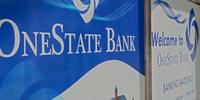 OneState Bank
