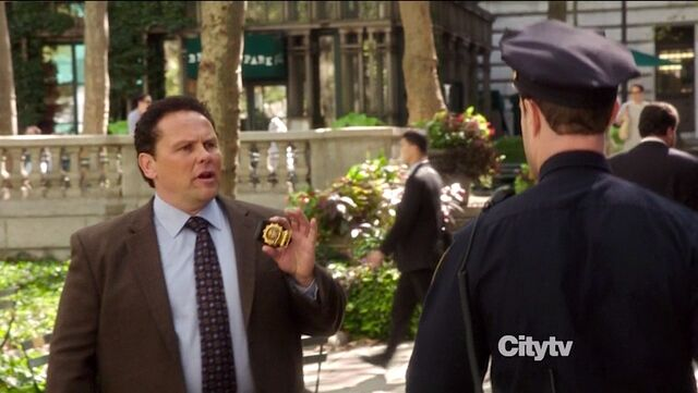 File:2x07 - You represent the NYPD.jpg