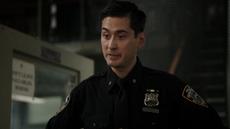 POI 0509 Officer Chen