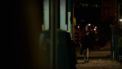 1x12 - Andrea going home