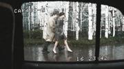 S01E01-LostReference