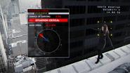 POI 0421 MPOV Analog Interface - Situation Critical