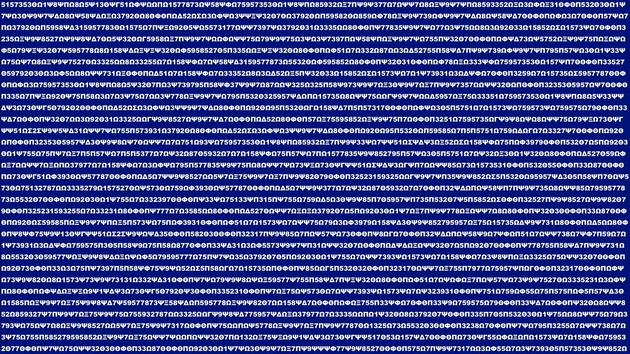 BlueScr-Ep218-02m33s
