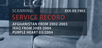 S01 Title Sequence Carter infobox cropped3