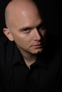 MichaelCerveris