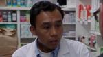 POI 0201 Pharma2