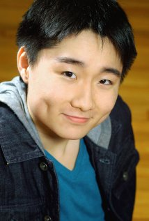 Alex Shimizu