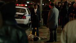 1x09 - Carter Fusco scene
